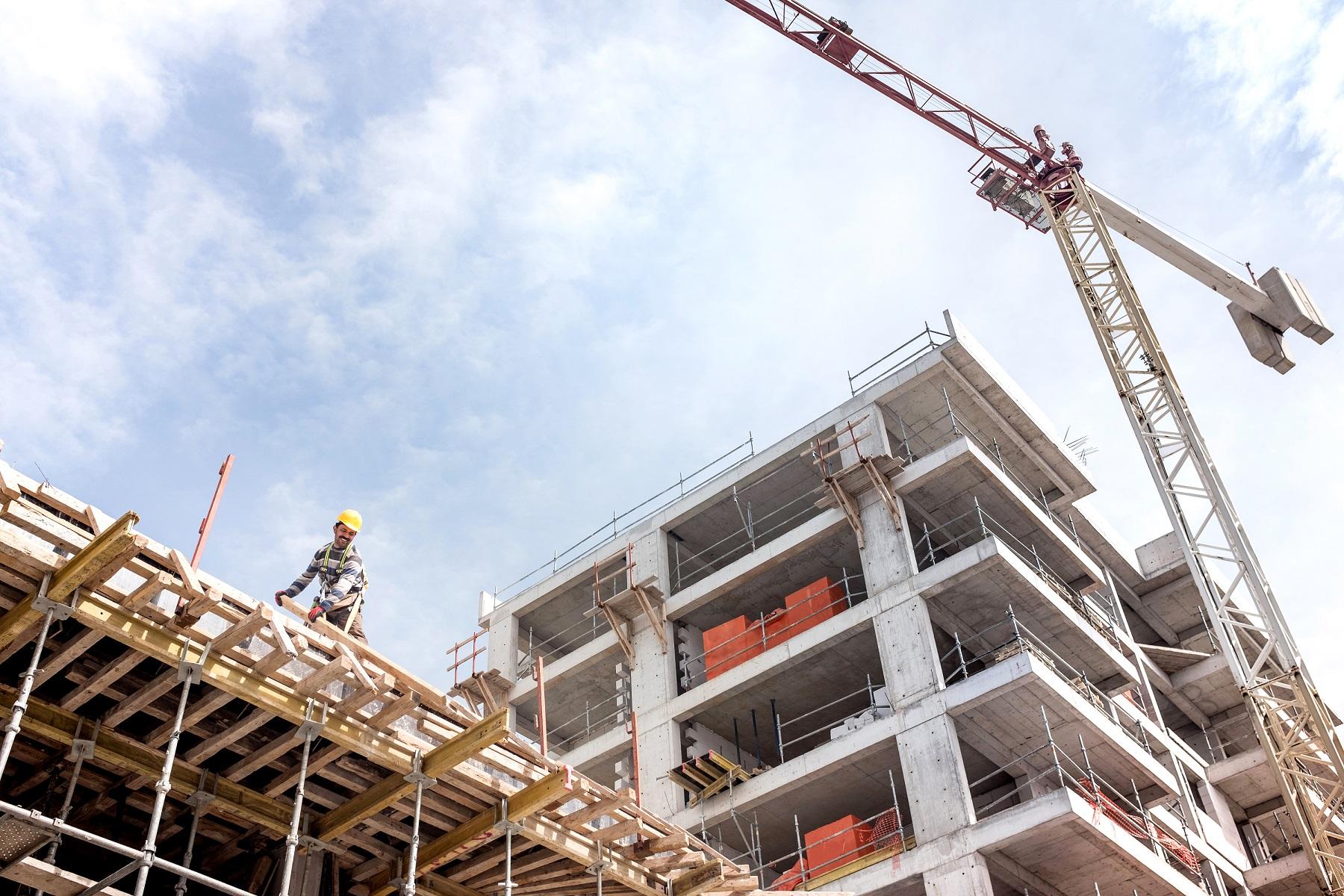 logement-btp-construction 20190828153014