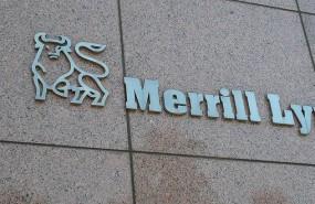 Bank of America-Merrill Lynch, City view plaza, San Jose by Michael Gray