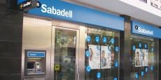 agence-banco-sabadell-catalogne