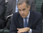 boe carney treasury committee