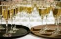 champagne cava copas fiesta portada