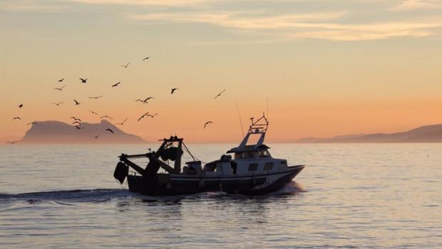 ep archivo   barco de pesca 20210423160003