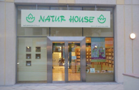 ep archivo - naturhouse