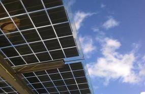ep planta fotovoltaica de endesa