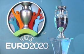 ep trofeologola eurocopa 2020