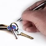 hipoteca 20181002101616