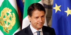 italie-conte-forme-son-gouvernement-annonce-peut-etre-vendredi
