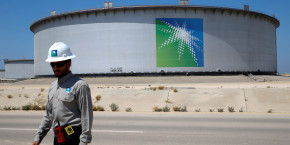 le-prince-heritier-saoudien-promet-l-ipo-d-aramco-debut-2021-rapporte-bloomberg