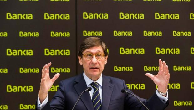 presidente-bankia-goirigolzarri