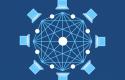 blockchain-3019121 1280-1024x767