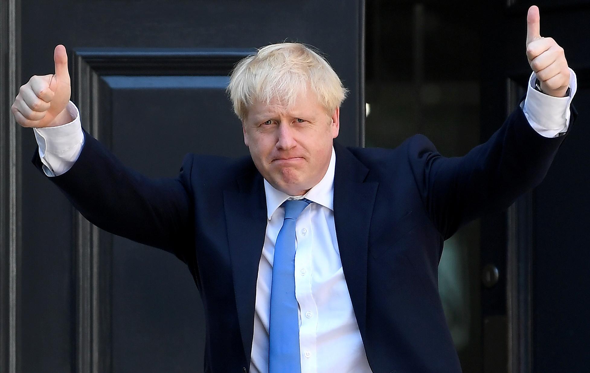 brexit-johnson-va-succeder-a-may-et-nommer-son-gouvernement