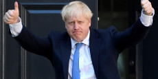brexit-johnson-va-succeder-a-may-et-nommer-son-gouvernement