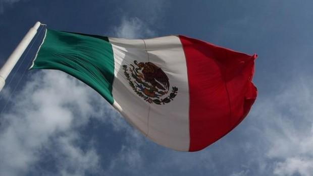 ep banderamexico