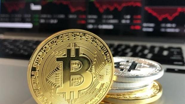 ep bitcoin 20180614134402