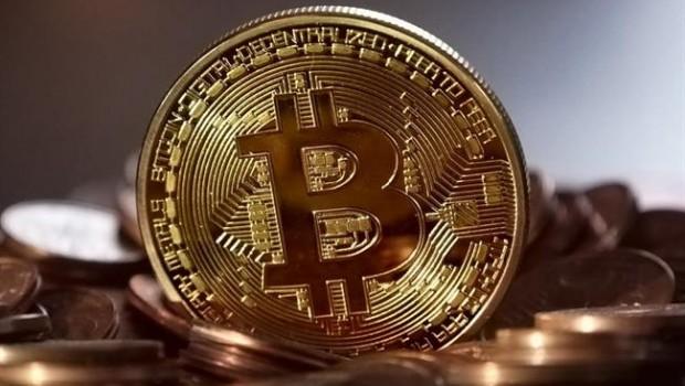 ep bitcoin 20180725142305