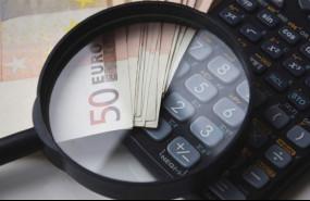 ep economiamacro- tesoro coloca 1272 millonesletrascobraainversores