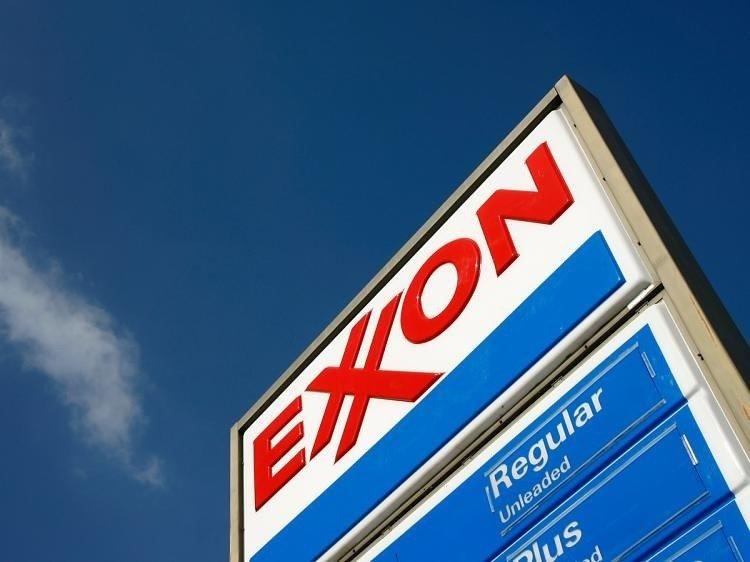 ep exxon