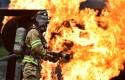 firefighter 1717918 960 720