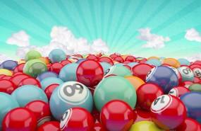 Sun bingo Playtech gambling gaming