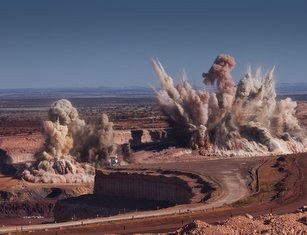Anglo American mining 285