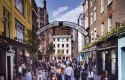 Shaftesbury, Carnaby Street, London, property