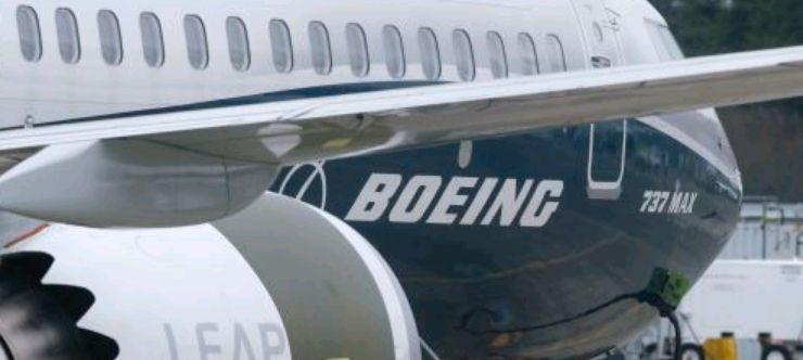 cb boeing max