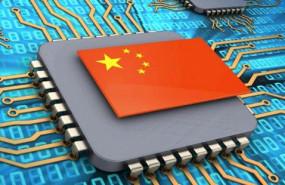 cbtecnologia china