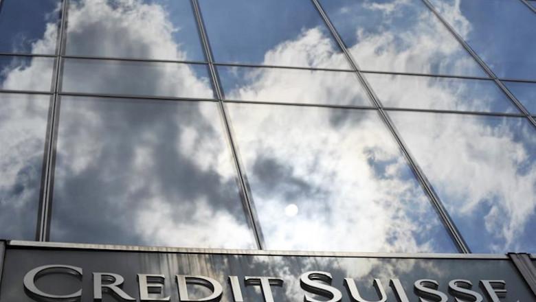 ep credit suisse