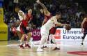 ep doncicreal madrid - baskonia