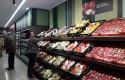 ep eroski inauguranuevo supermercado franquiciadoainsa huesca