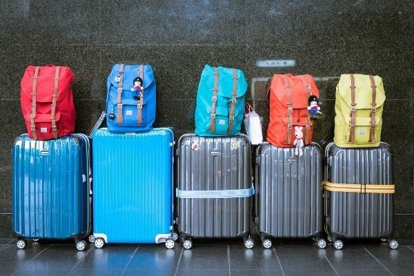 cb76d074d Italia prohíbe a Ryanair y a Wizz Air cobrar por el equipaje de mano ...