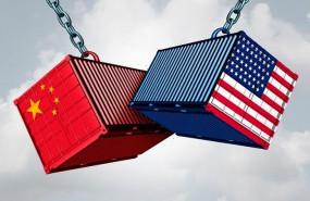 ep negociaciones comerciales entre china y eeuu