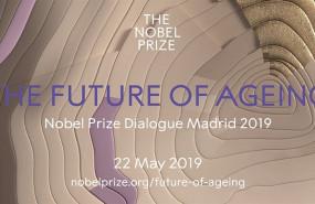 ep nobel prize dialogue llegamadriddebatirlas sociedades envejecidaspapella tecnologia