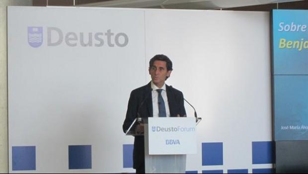Telefónica vende su aseguradora Antares a Catalana Occidente por 161 millones de euros