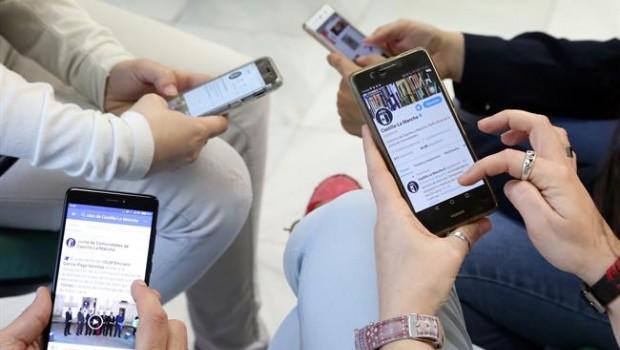 76213685606 La llegada de O2 a España desata una guerra de precios en telefonía ...