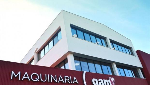 ep sedegeneralalquilermaquinaria gam en asturias