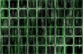 ep virus ciberataque malware ciberseguridad hackeo