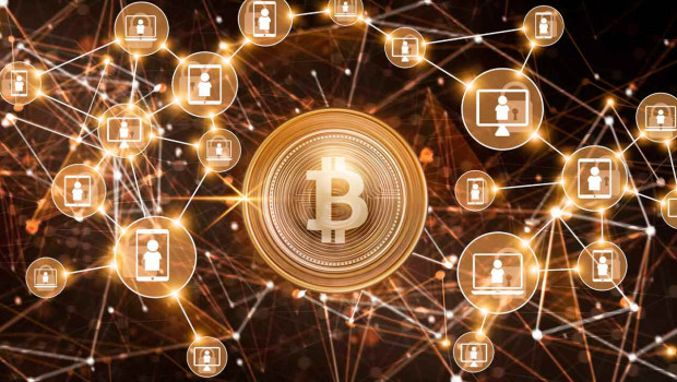 general 1 bitcoin