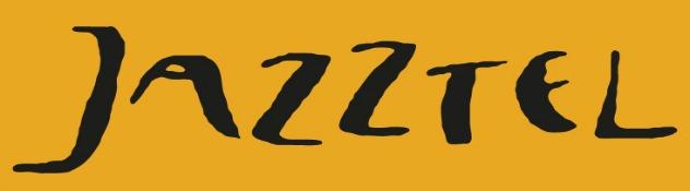 jazztel632x175
