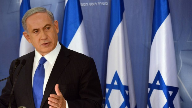 PM Netanyahu once again dismisses fraud allegations against wife Sara