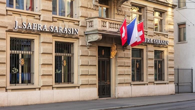 safrasarasin