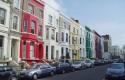 houses london housing