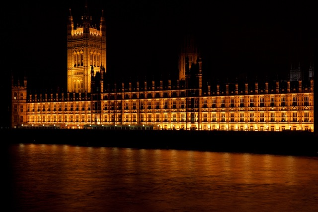parliament house of commons palace of westminister government london