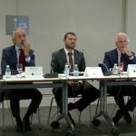 bip la gesti n de los proxy advisors y su impacto en el buen gobierno