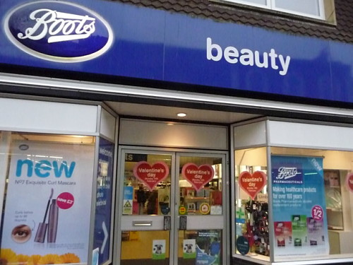 Boots set to launch 12-minute coronavirus testing service