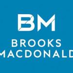 cbbrooks macdonald icono