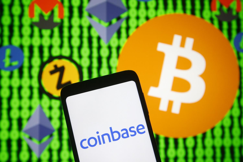coinbase 20210908182718