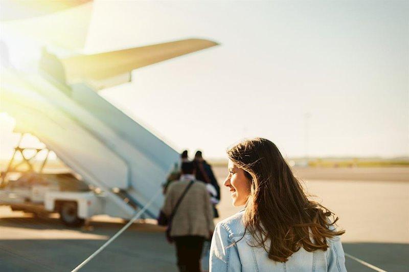 Amadeus: el sector del turismo se tambalea por miedo a un contagio masivo