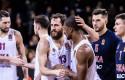 ep basket euroleague basketball - fc barcelona lassa v cska moscow 20190518213103