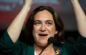 ep elecciones 26m 2019 seguimientoresultadosbarcelonacomu